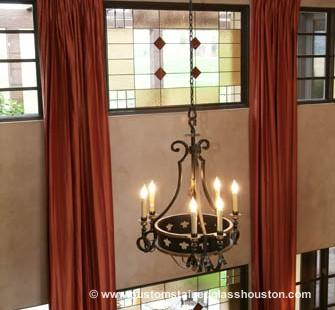 stained-glass-transom-windows-2-large