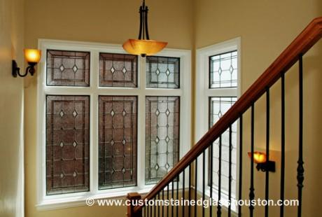 stained-glass-transom-windows-3-large