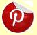 Custom Stained Glass Houston on Pinterest