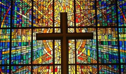 header-Houston-Stained-Glass-Church-Windows