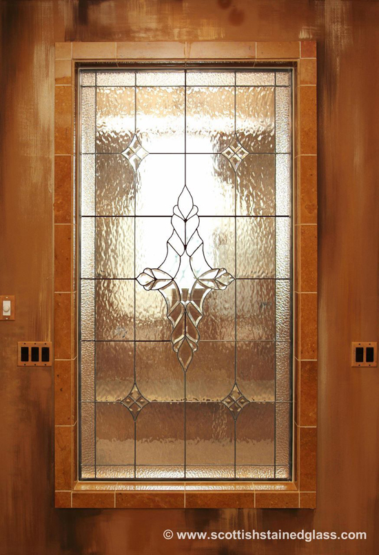 5 Beautiful Stained Glass Examples For Your Houston
